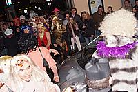Foto Carnevale in piazza 2010 - Venerdi Grasso Venerdi_Grasso_2010_092