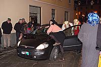 Foto Carnevale in piazza 2010 - Venerdi Grasso Venerdi_Grasso_2010_095
