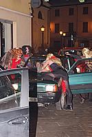 Foto Carnevale in piazza 2010 - Venerdi Grasso Venerdi_Grasso_2010_098