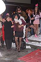 Foto Carnevale in piazza 2010 - Venerdi Grasso Venerdi_Grasso_2010_129
