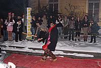 Foto Carnevale in piazza 2010 - Venerdi Grasso Venerdi_Grasso_2010_140