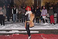 Foto Carnevale in piazza 2010 - Venerdi Grasso Venerdi_Grasso_2010_143