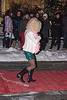 Foto Carnevale in piazza 2010 - Venerdi Grasso Venerdi_Grasso_2010_144