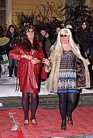 Foto Carnevale in piazza 2010 - Venerdi Grasso Venerdi_Grasso_2010_153