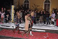 Foto Carnevale in piazza 2010 - Venerdi Grasso Venerdi_Grasso_2010_159