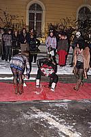Foto Carnevale in piazza 2010 - Venerdi Grasso Venerdi_Grasso_2010_160