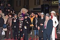 Foto Carnevale in piazza 2010 - Venerdi Grasso Venerdi_Grasso_2010_161