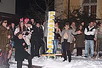 Foto Carnevale in piazza 2010 - Venerdi Grasso Venerdi_Grasso_2010_178