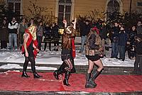 Foto Carnevale in piazza 2010 - Venerdi Grasso Venerdi_Grasso_2010_180