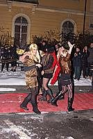 Foto Carnevale in piazza 2010 - Venerdi Grasso Venerdi_Grasso_2010_182