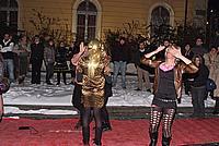 Foto Carnevale in piazza 2010 - Venerdi Grasso Venerdi_Grasso_2010_183