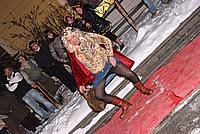 Foto Carnevale in piazza 2010 - Venerdi Grasso Venerdi_Grasso_2010_185