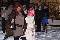 Foto Carnevale in piazza 2010 - Venerdi Grasso Venerdi_Grasso_2010_192