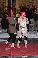 Foto Carnevale in piazza 2010 - Venerdi Grasso Venerdi_Grasso_2010_193
