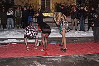Foto Carnevale in piazza 2010 - Venerdi Grasso Venerdi_Grasso_2010_199