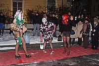 Foto Carnevale in piazza 2010 - Venerdi Grasso Venerdi_Grasso_2010_200