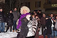Foto Carnevale in piazza 2010 - Venerdi Grasso Venerdi_Grasso_2010_203
