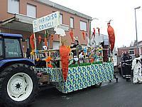 Foto Carnevale in piazza 2010 by Golu Carnevale_Bedonia_2010_001
