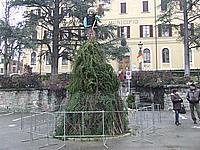 Foto Carnevale in piazza 2010 by Golu Carnevale_Bedonia_2010_007