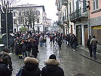 Foto Carnevale in piazza 2010 by Golu Carnevale_Bedonia_2010_008