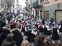 Foto Carnevale in piazza 2010 by Golu Carnevale_Bedonia_2010_010
