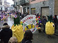 Foto Carnevale in piazza 2010 by Golu Carnevale_Bedonia_2010_012