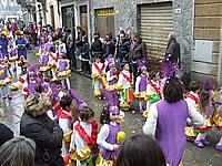Foto Carnevale in piazza 2010 by Golu Carnevale_Bedonia_2010_014