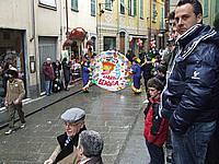 Foto Carnevale in piazza 2010 by Golu Carnevale_Bedonia_2010_015