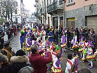 Foto Carnevale in piazza 2010 by Golu Carnevale_Bedonia_2010_016