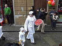 Foto Carnevale in piazza 2010 by Golu Carnevale_Bedonia_2010_019