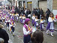 Foto Carnevale in piazza 2010 by Golu Carnevale_Bedonia_2010_020