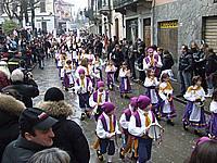 Foto Carnevale in piazza 2010 by Golu Carnevale_Bedonia_2010_021