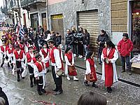 Foto Carnevale in piazza 2010 by Golu Carnevale_Bedonia_2010_024