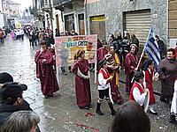 Foto Carnevale in piazza 2010 by Golu Carnevale_Bedonia_2010_025