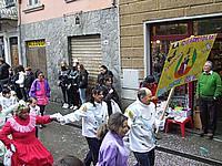 Foto Carnevale in piazza 2010 by Golu Carnevale_Bedonia_2010_026