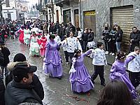 Foto Carnevale in piazza 2010 by Golu Carnevale_Bedonia_2010_027