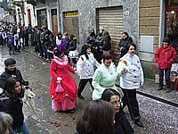 Foto Carnevale in piazza 2010 by Golu Carnevale_Bedonia_2010_028