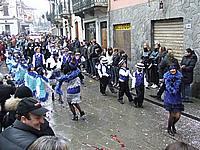 Foto Carnevale in piazza 2010 by Golu Carnevale_Bedonia_2010_029