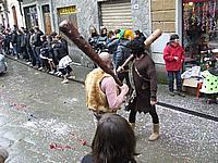 Foto Carnevale in piazza 2010 by Golu Carnevale_Bedonia_2010_035