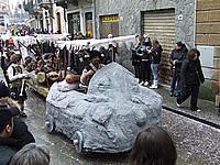 Foto Carnevale in piazza 2010 by Golu Carnevale_Bedonia_2010_036