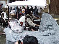 Foto Carnevale in piazza 2010 by Golu Carnevale_Bedonia_2010_037