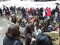 Foto Carnevale in piazza 2010 by Golu Carnevale_Bedonia_2010_038