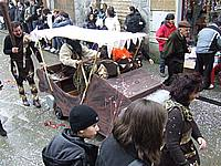 Foto Carnevale in piazza 2010 by Golu Carnevale_Bedonia_2010_039