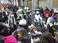 Foto Carnevale in piazza 2010 by Golu Carnevale_Bedonia_2010_043