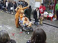 Foto Carnevale in piazza 2010 by Golu Carnevale_Bedonia_2010_045