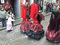 Foto Carnevale in piazza 2010 by Golu Carnevale_Bedonia_2010_047