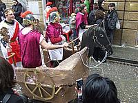 Foto Carnevale in piazza 2010 by Golu Carnevale_Bedonia_2010_048