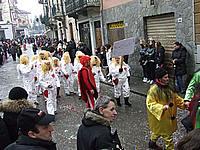 Foto Carnevale in piazza 2010 by Golu Carnevale_Bedonia_2010_050