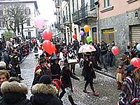 Foto Carnevale in piazza 2010 by Golu Carnevale_Bedonia_2010_051