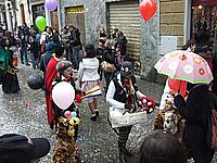 Foto Carnevale in piazza 2010 by Golu Carnevale_Bedonia_2010_052